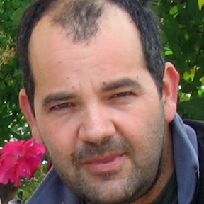 Alexandros G. Vanakaras